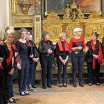 amicale-laique-montoise-activites-artistiques-chorale