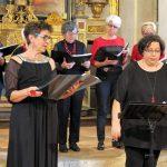 amical-laique-montoise-activites-artistiques-chorale