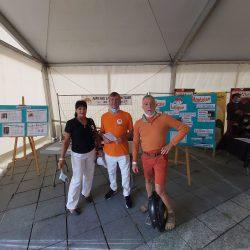 Amicale-Laique-Montoise-forum2020bis